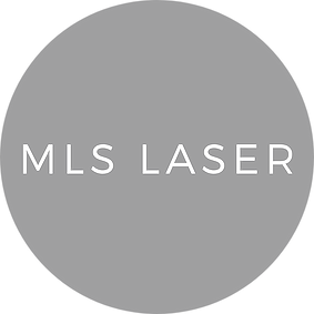MLS_Laser_Balanced_for_life.png