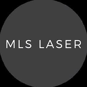 MLS_Laser_Balanced_for_life.png