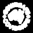 COVIDSAFE_MasterbrandLogo_Mono_White_RGB.png