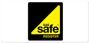 gas-safe-registered-installer.jpg