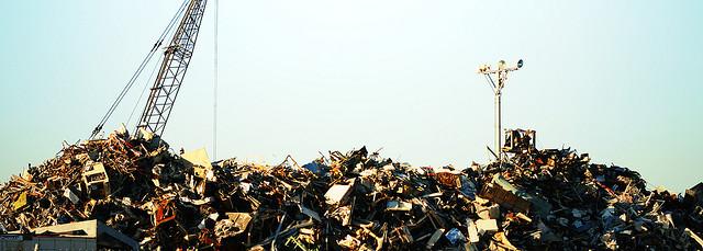 landfill site.jpg
