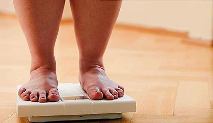 650x350_obesity_weight_loss_tips_slidesh