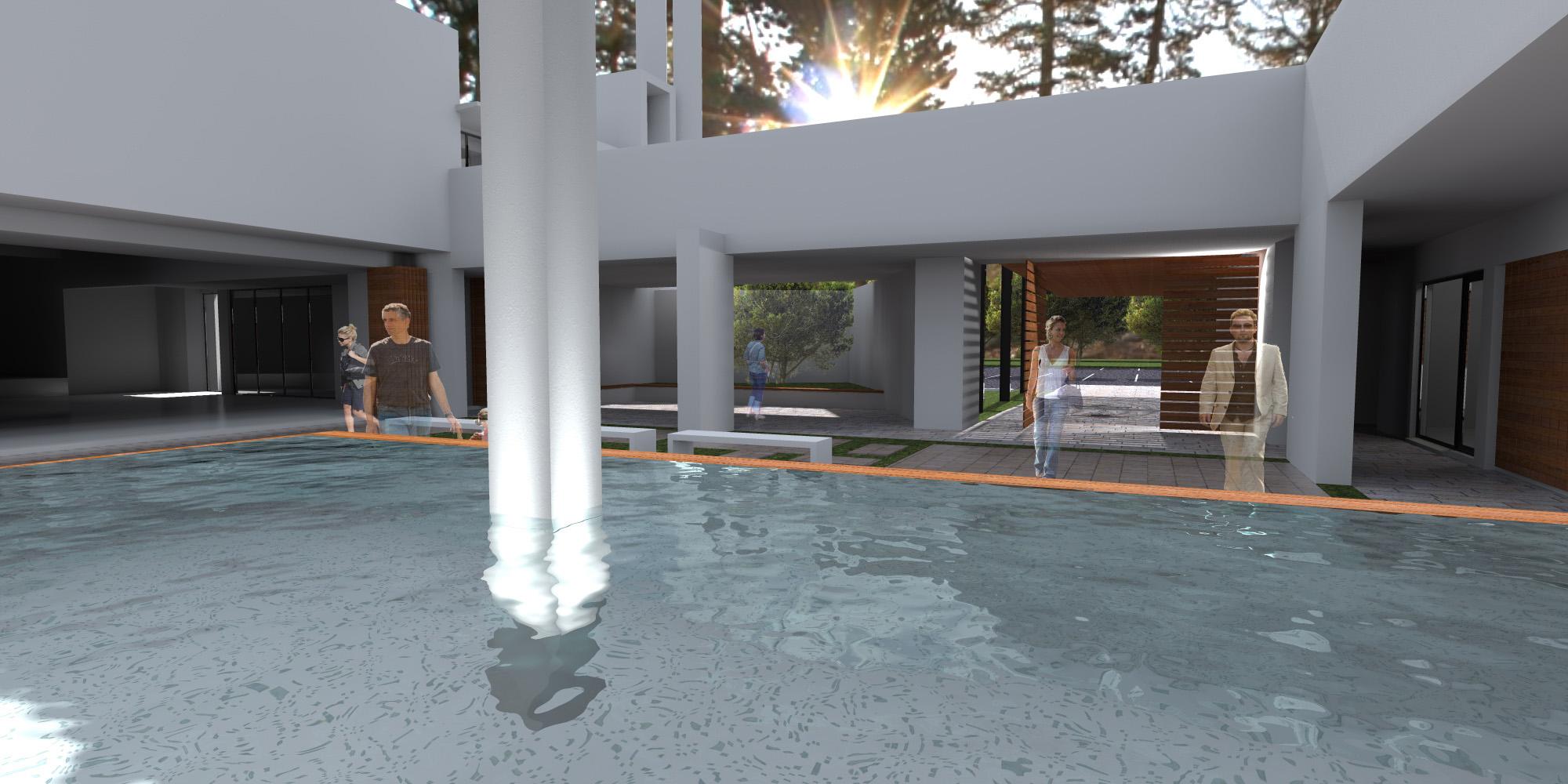 3D Courtyard 3.jpg