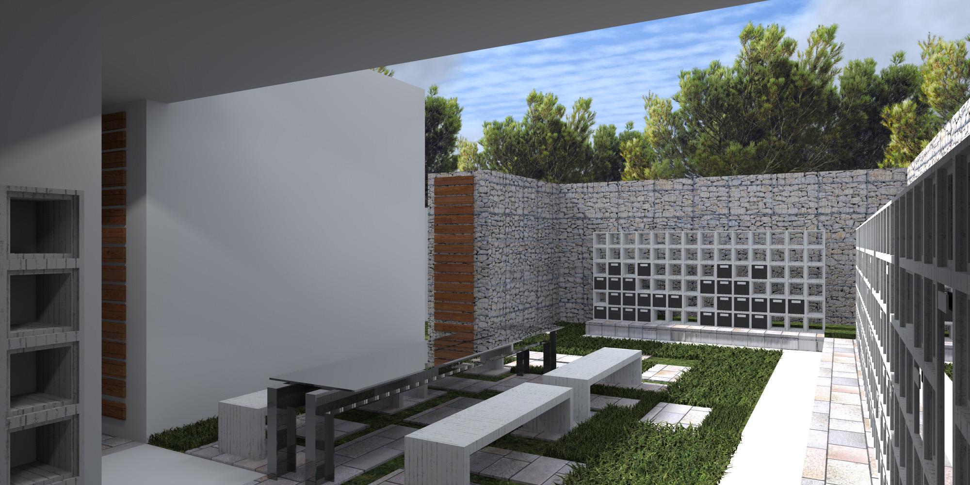 Memorial Garden(2).jpg
