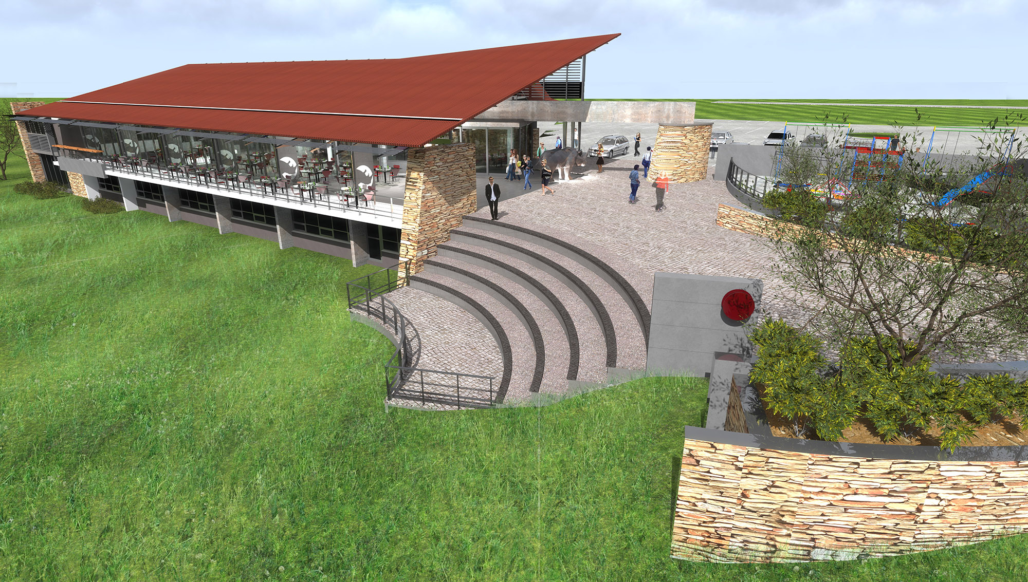 Amphi Space.jpg