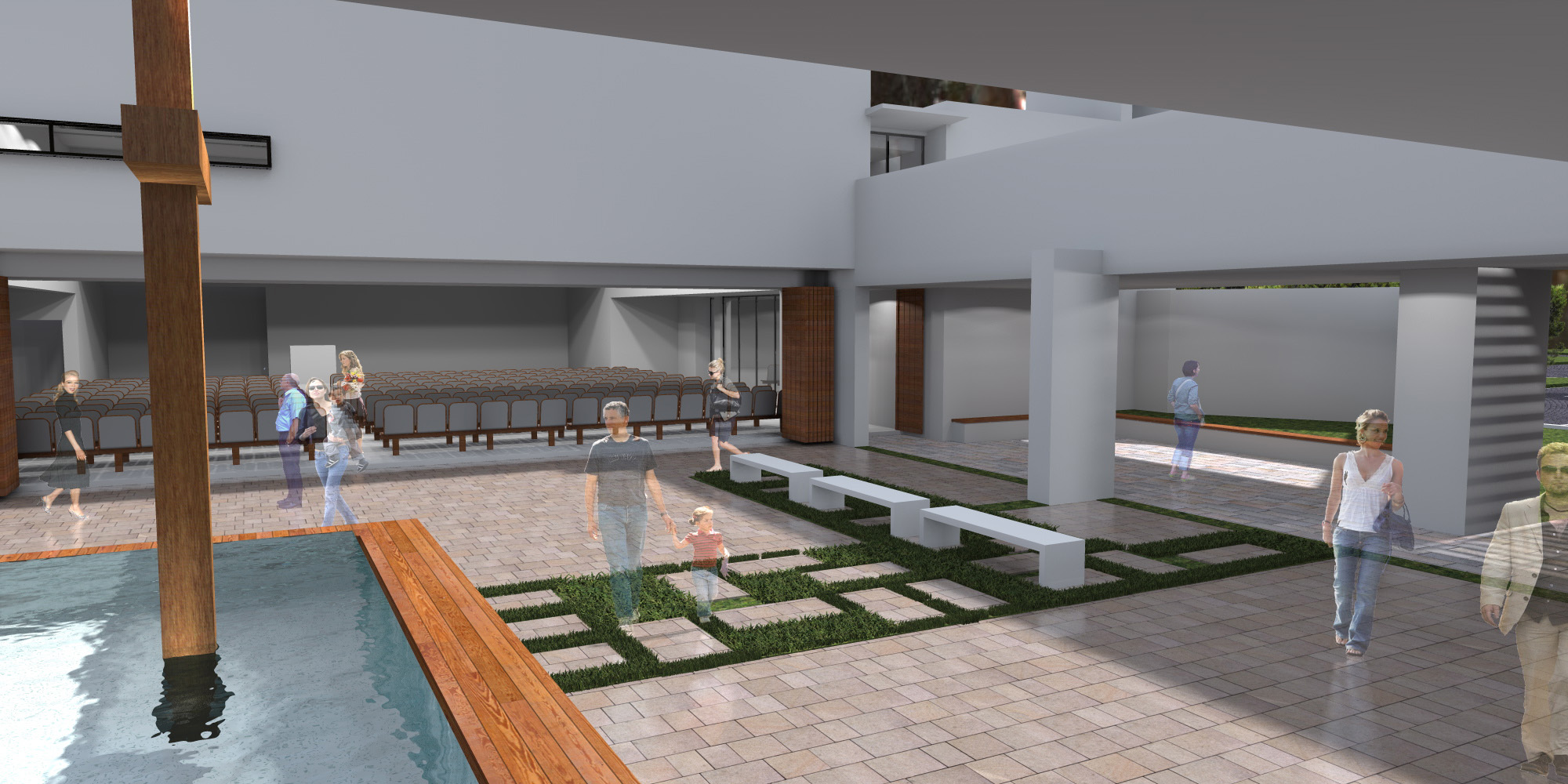 3D Courtyard 1(2).jpg