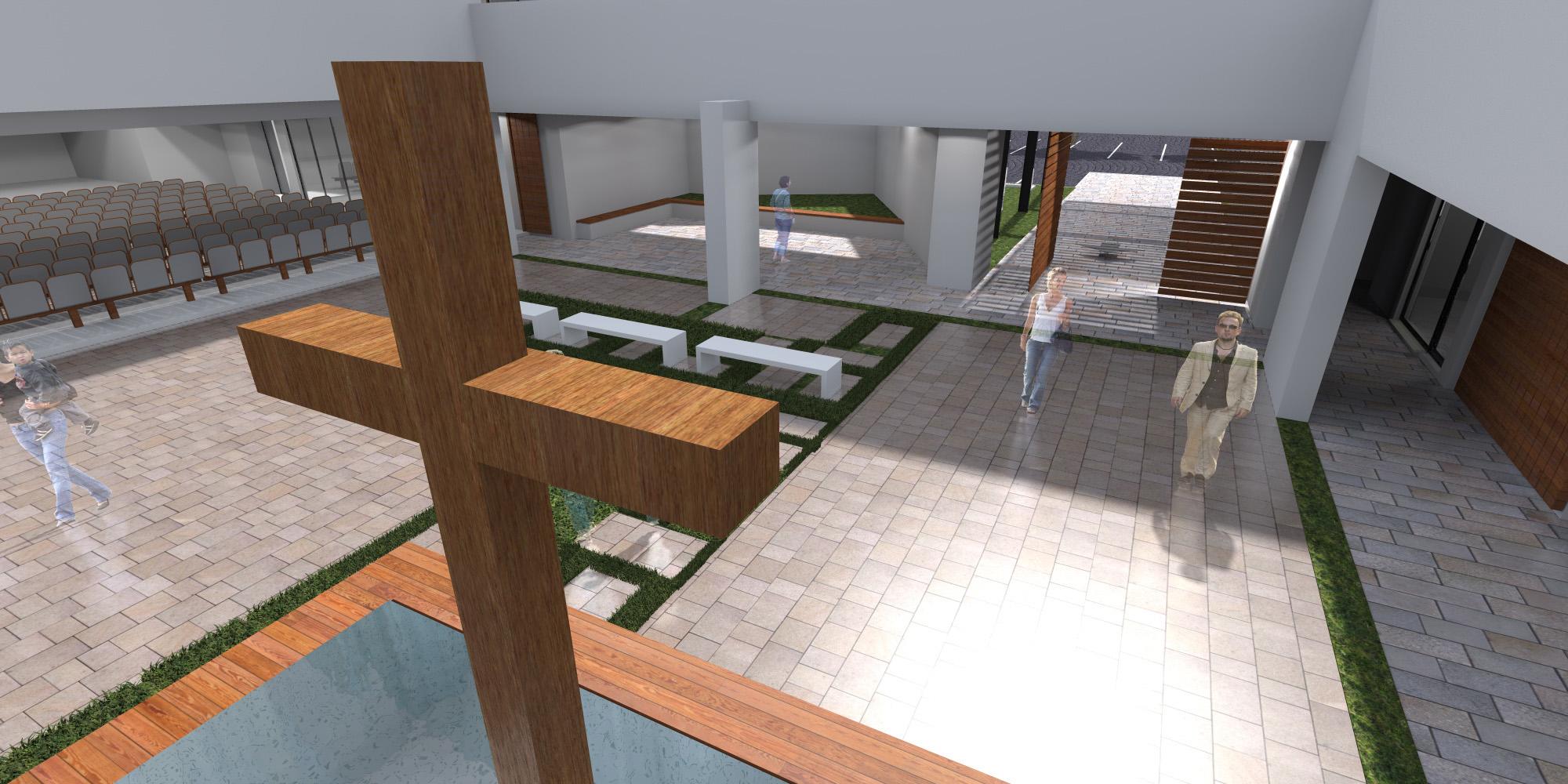 3D Courtyard 3(2).jpg