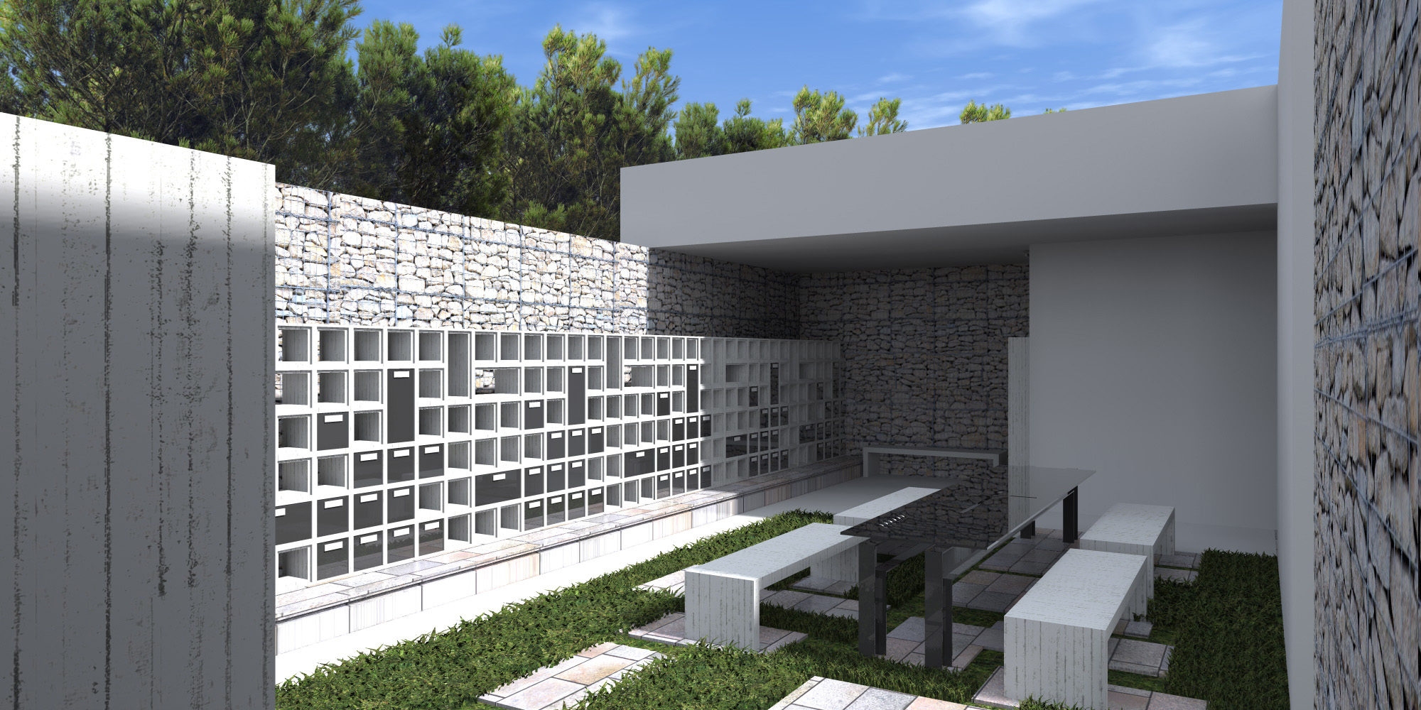 Memorial Garden 2(2).jpg