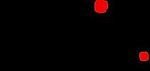 trans-logo-langu.png