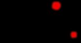 trans-logo-German.png