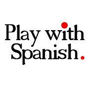 logo-spanish.jpg