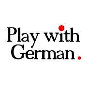 logo-german.jpg