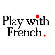 logo-french.jpg