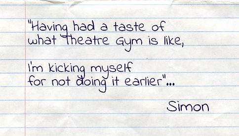 Simon-Tabak.jpg