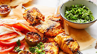 tandoori-fish-skewers.jpg