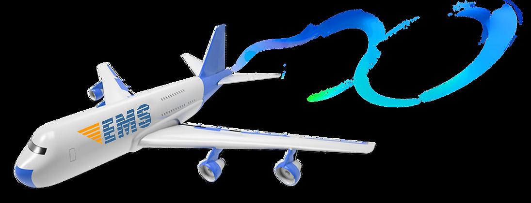 비행기.png