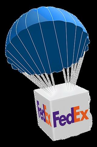 fedex1.png
