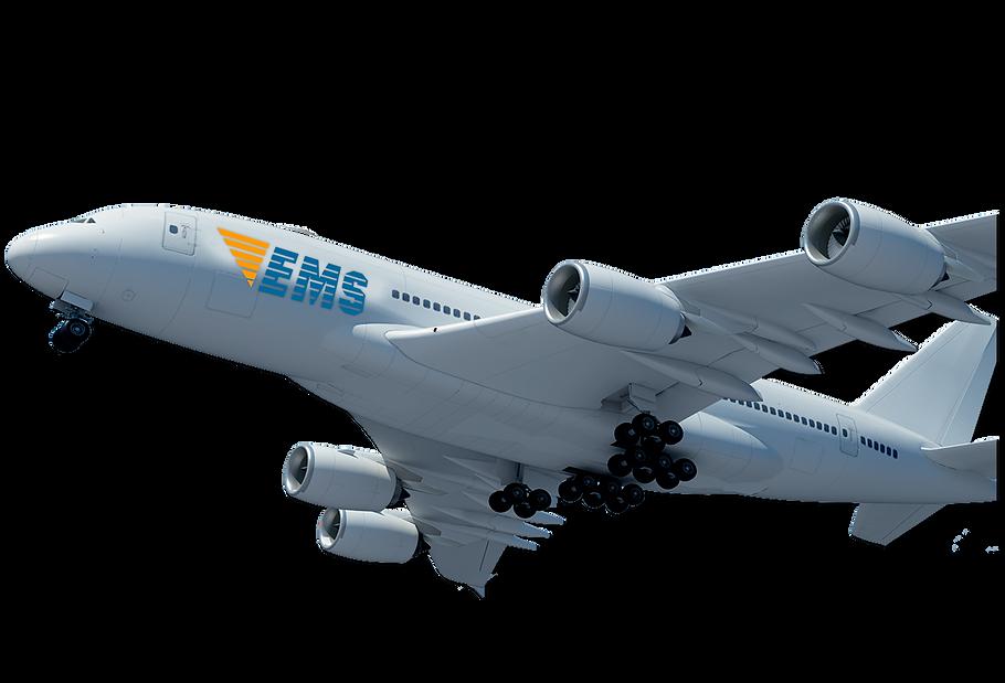 비행기33.png
