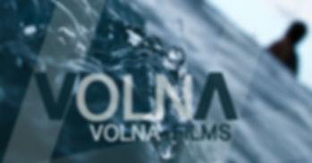 ©VolnaFilms.com