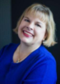 Mary Deming Barber.jpg