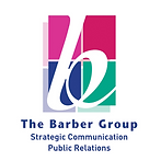 TBG Logo for website.png