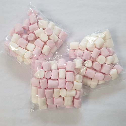 Mini Mallow Pack