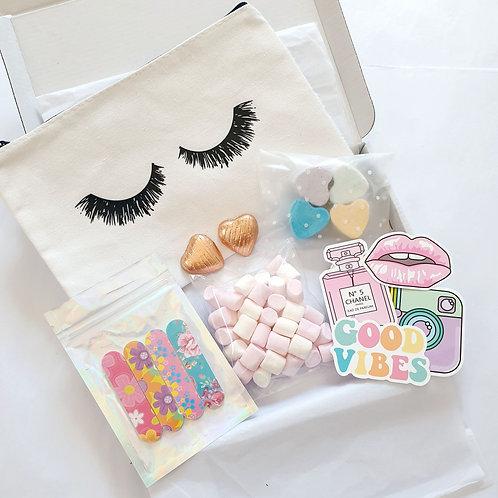 Teen Gift Box