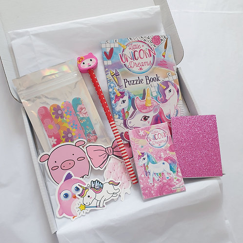 Children's Gift Box