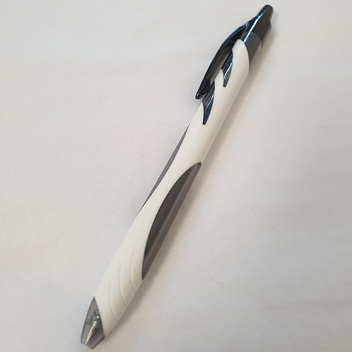 Monochrome Pen