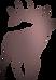 алтайский марал