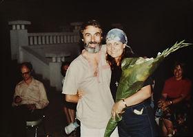 Charles and Rita Ringma 04.jpg