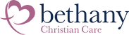 bethany-logo-full-color-rgb-2000.png