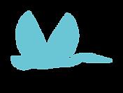 Seishin Shiatsu logo