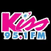 Kiss 95.1FM