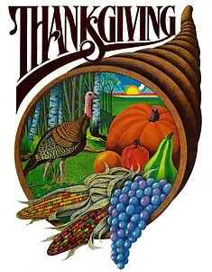 Thanksgiving Cover.jpg