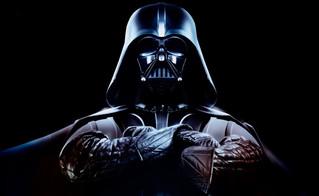 Avoir plus d'influence que Dark Vador