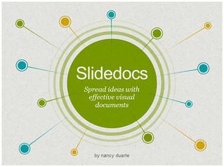 Slides !