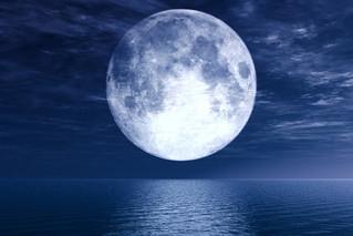 Quand offrir la Lune mène au désastre