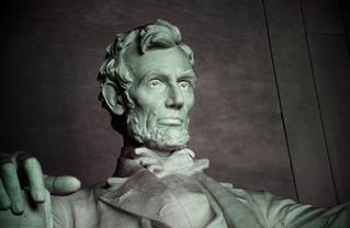 Abraham Lincoln ou la timidité comme arme de persuasion