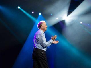 Le secret de la réussite de Mark Templeton (pour varier un peu de Steve Jobs)