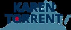 Karen Torrent for VA State Senate
