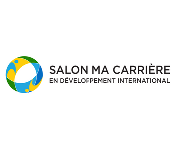 Salon ma carriere.png