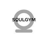 EvenemenCiel_SoulGym.png