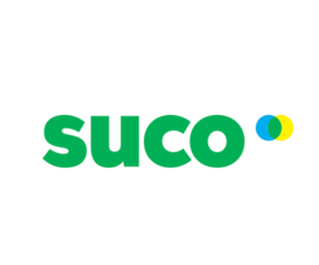 SUCO logo.png