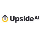 UpsideAI.png