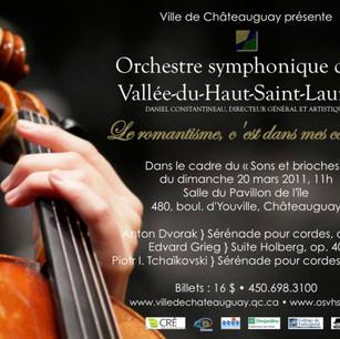 OSVHSL_Concert11-03-20-1024x768.jpg