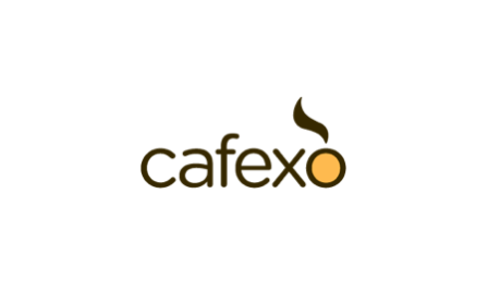 Cafexo.png