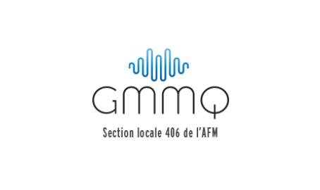 Guilde des musicien.ne.s du Québec