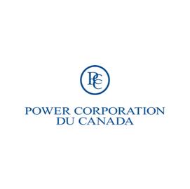 Power Corporation