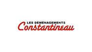 Transport Constantineau